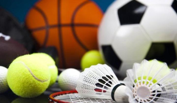 5 benefícios do esporte para a mente